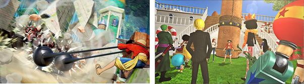 新作 2020 ps4 「たけし城」からインスピレーション? PS4新作ゲーム「フォールガイズ」世界中でセンセーション