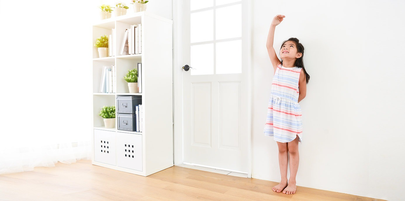 小孩的保健食品要怎麼吃?推薦x種類保養品,把握成長黃金期!